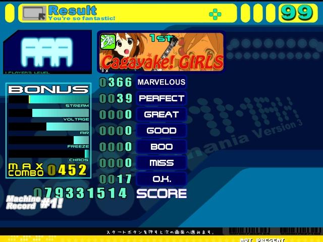 screen00302.jpg