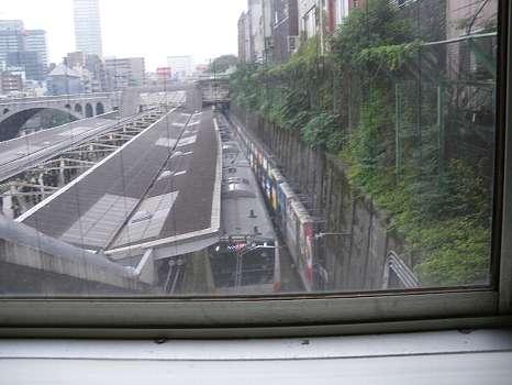 .御茶ノ水駅ベストポジションJPG