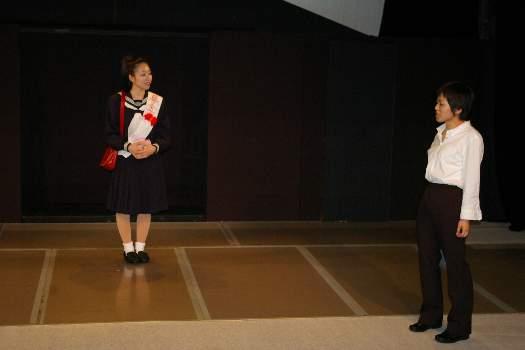十二双川舞台写真A