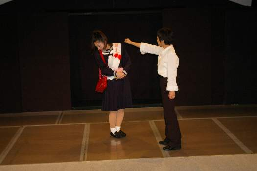 十二双川舞台写真B