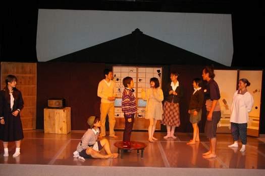 十二双川舞台写真D