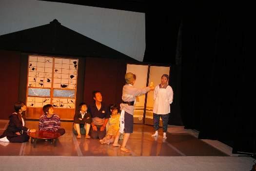 十二双川舞台写真E