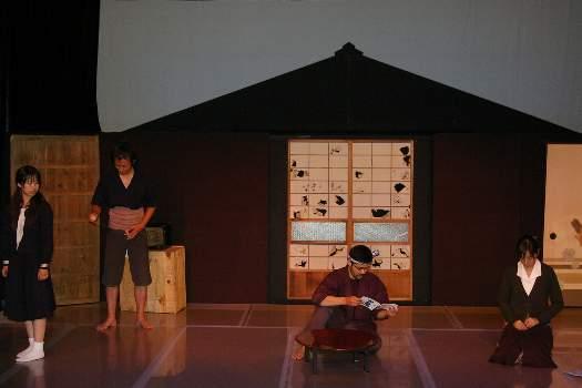 十二双川舞台写真F