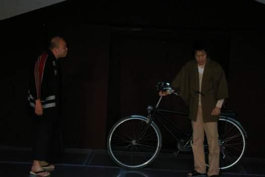 十二双川舞台写真G