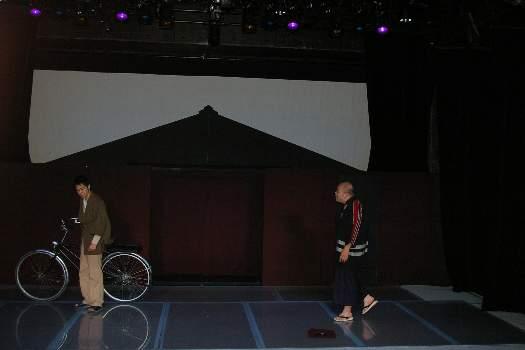 十二双川舞台写真H