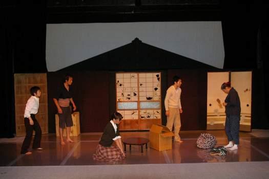 十二双川舞台写真J
