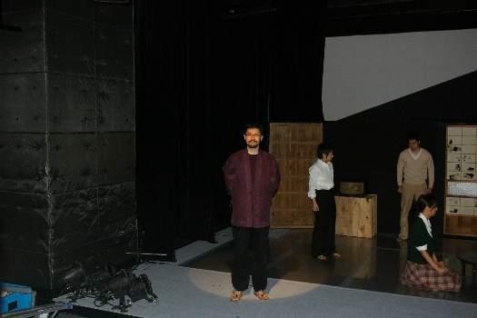 十二双川舞台写真K