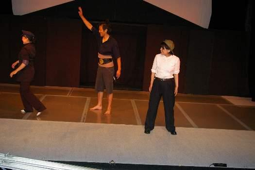 十二双川舞台写真L