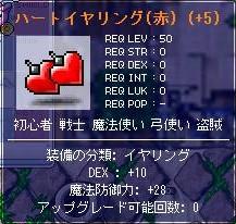 20061121211206.jpg