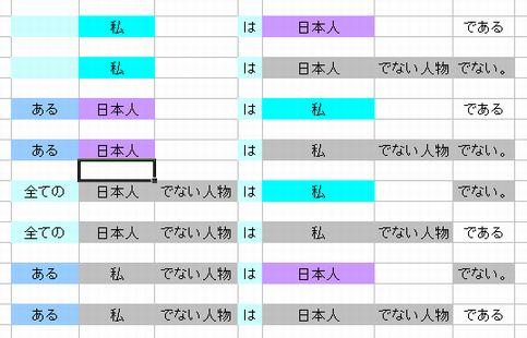 私-日本人-2-3