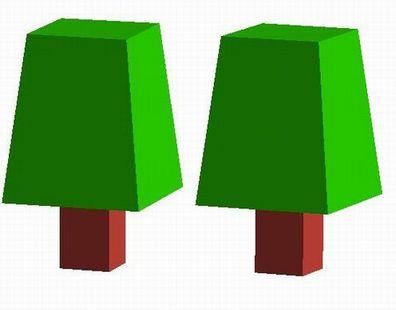 立体視-逆-3