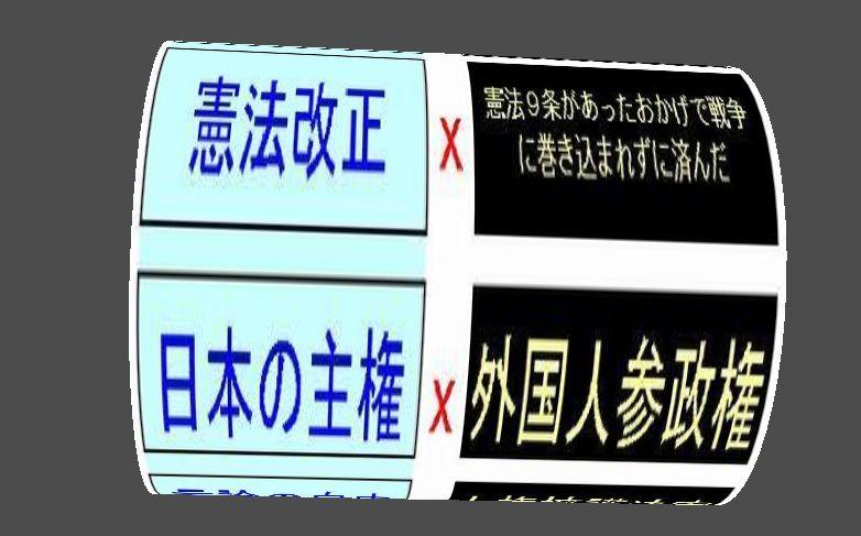 憲法改正-entry