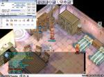 screenthor019.jpg