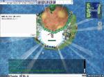screenthor025.jpg