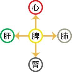 hishiji.jpg