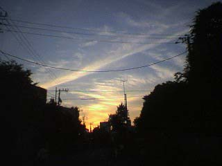 sunseto070616.jpg