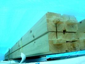 木工事材料
