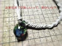 SBSH0577.jpg
