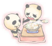 p-nabe.png