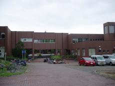 上越教育大学 (10)