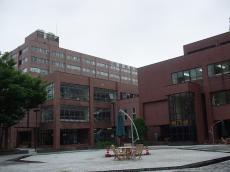 上越教育大学 (23)