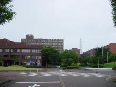 上越教育大学 (36)