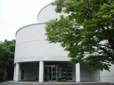 富山大学五福 (2)