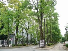 富山大学五福 (3)