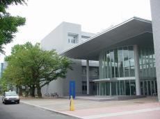 富山大学五福 (8)