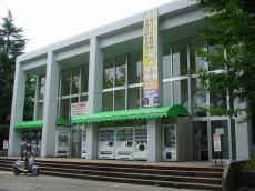 富山大学五福 (10)