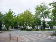 富山大学五福 (21)
