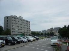 富山大学五福 (30)