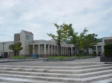 富山大学高岡 (23)