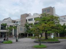 富山大学高岡 (18)