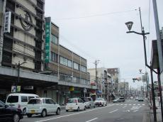 金沢大学宝町