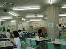金沢大学宝町 (10)