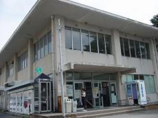 金沢大学宝町 (16)