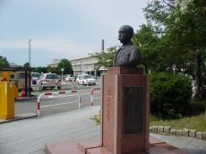 金沢大学宝町 (17)