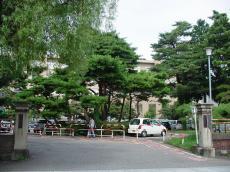 金沢大学宝町 (22)