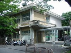 金沢大学宝町 (23)