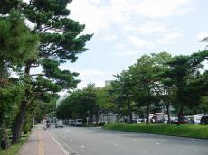 秋田大学手形 (2)