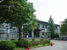 秋田大学手形 (3)