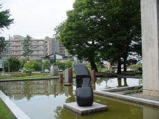 金沢美術工芸大学 (2)