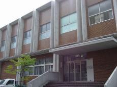 金沢美術工芸大学 (3)