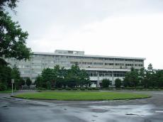 福井大学文京 (4)
