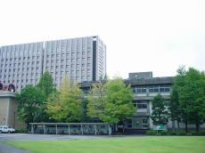 福井大学文京 (5)
