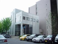 福井大学文京 (9)