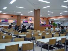 福井大学文京 (14)
