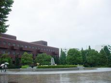 岐阜大学 (5)
