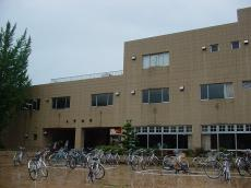 岐阜大学 (21)